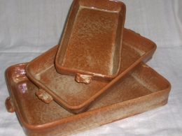 glineni-zemljani-protvani-tepsije-kastrole-slika-32615334