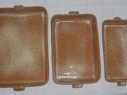 glineni-zemljani-protvani-tepsije-kastrole-slika-32615341