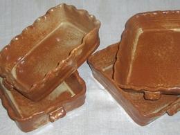 komplet-zemljanih-ili-glinenih-protvana-kastrola-tepsija-slika-33639984